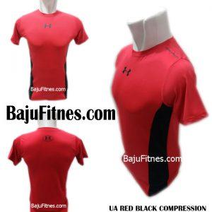 089506541896 Tri | Beli Kaos Olahraga Compression Pria