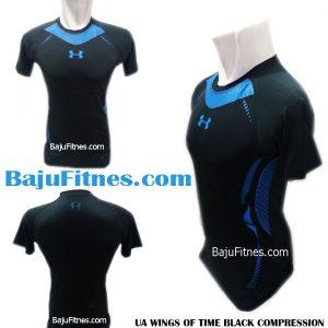 089506541896 Tri | Beli Pakaian Fitnes Compression Di Bandung