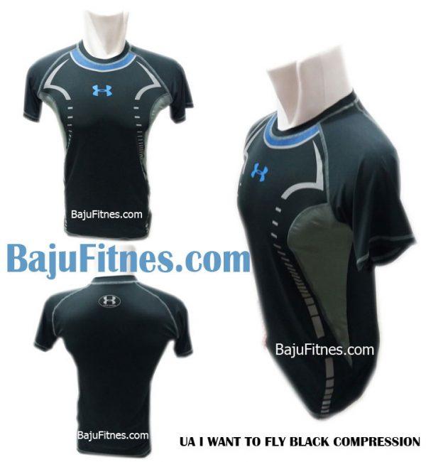 089506541896 Tri | Beli Pakaian Fitnes Compression Online