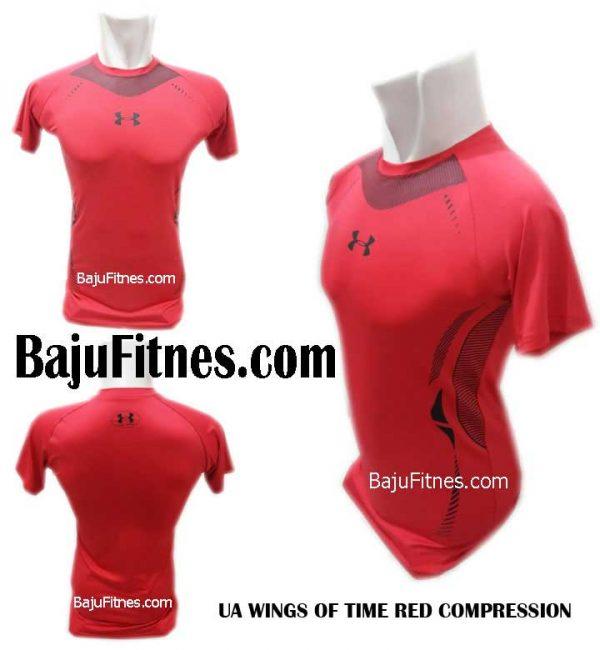 089506541896 Tri | Beli Pakaian Fitness Compression Pria