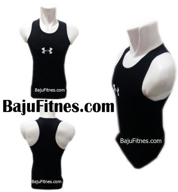 089506541896 Tri | Beli Pakaian FitnessDi Indonesia