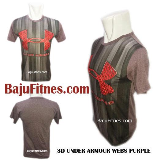 089506541896 Tri | Beli T Shirt 3 Dimensi PriaKaskus