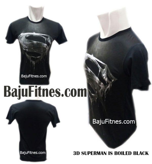 089506541896 Tri | Beli T Shirt 3d Animal Kaskus