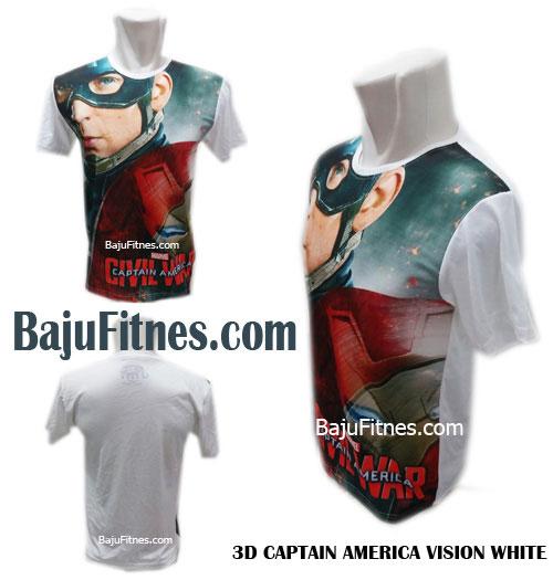 089506541896 Tri | Beli T Shirt 3d AsliKaskus