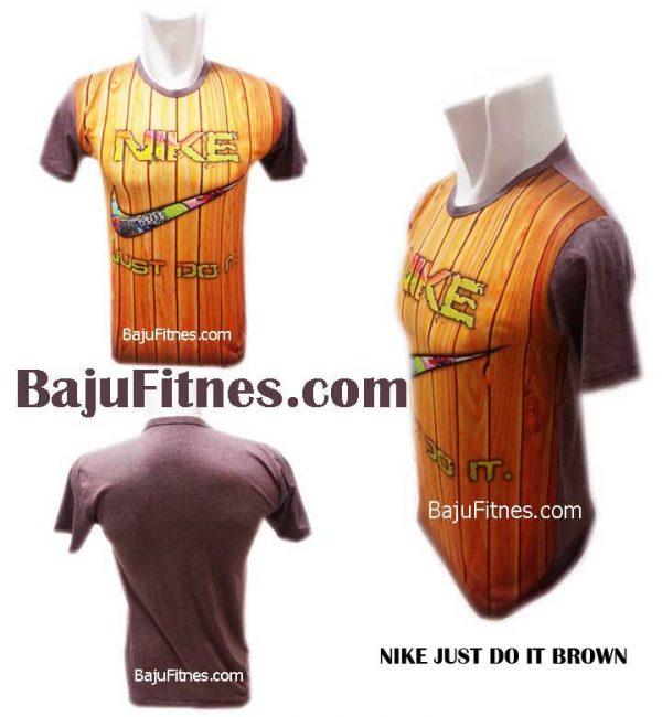 089506541896 Tri | Beli T Shirt 3d BatmanDi Bandung