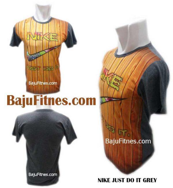 089506541896 Tri | Beli T Shirt 3d Superhero PriaKaskus