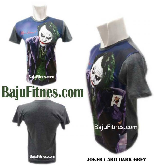 089506541896 Tri | Beli T Shirt 3d SuperheroKaskus