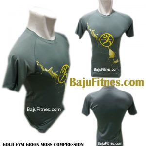 089506541896 Tri | Beli T shirt Compression Murah