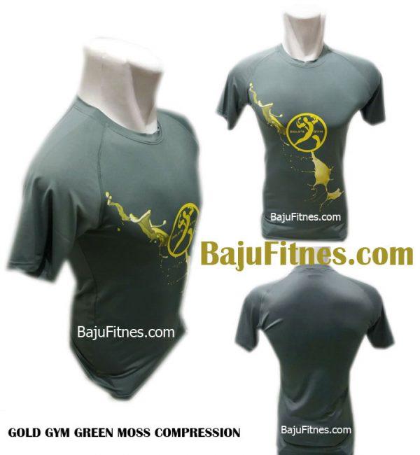 089506541896 Tri | Beli T shirt Compression Murah