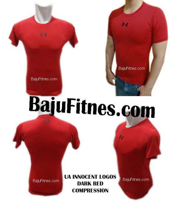 089506541896 Tri | Beli T shirt Fitness Compression Pria