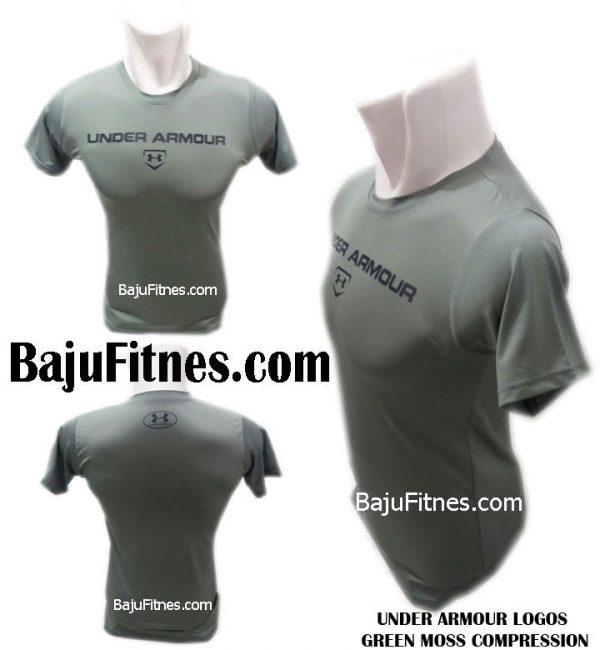 089506541896 Tri | Distributor Baju Laki-laki Di Bandung