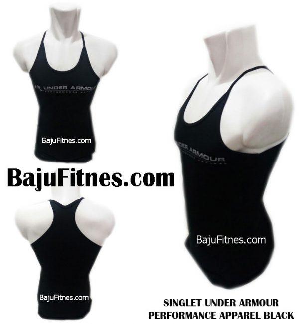 089506541896 Tri | Distributor Singlet Fitnes Gold Gym Di Bandung