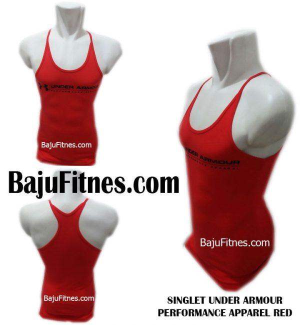 089506541896 Tri | Distributor Singlet Golds Gym Di Bandung