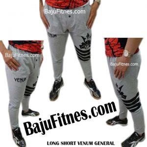 089506541896 Tri | Grosir Baju Dan Celana Untuk Fitnes Di Bandung