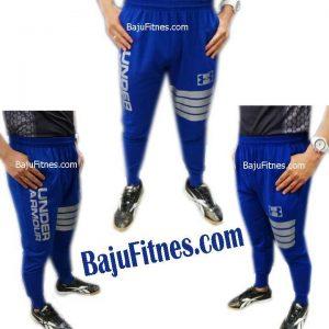 089506541896 Tri | Grosir Baju Dan Celana Untuk Fitness Di Bandung