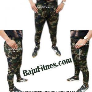 089506541896 Tri | Grosir Baju Dan Celana Untuk Gym Di Bandung