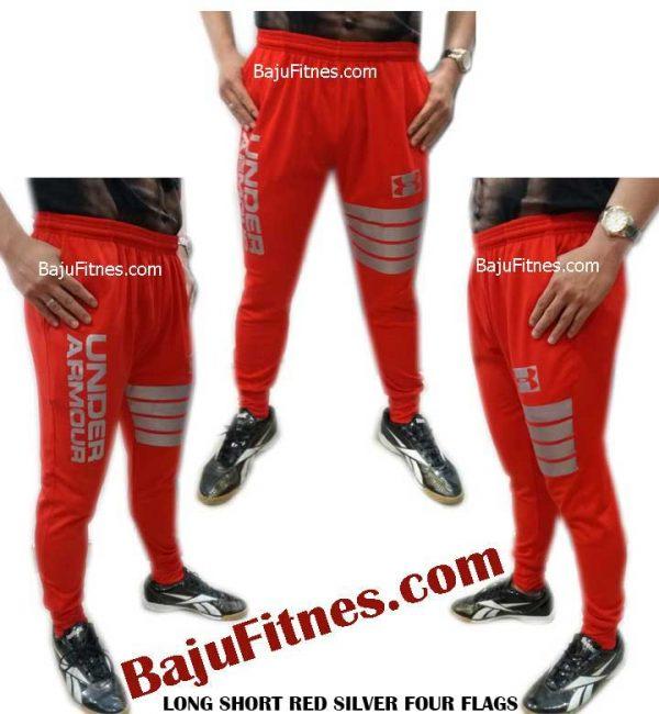 089506541896 Tri | Grosir Celana Buat Fitness Pria Di Bandung