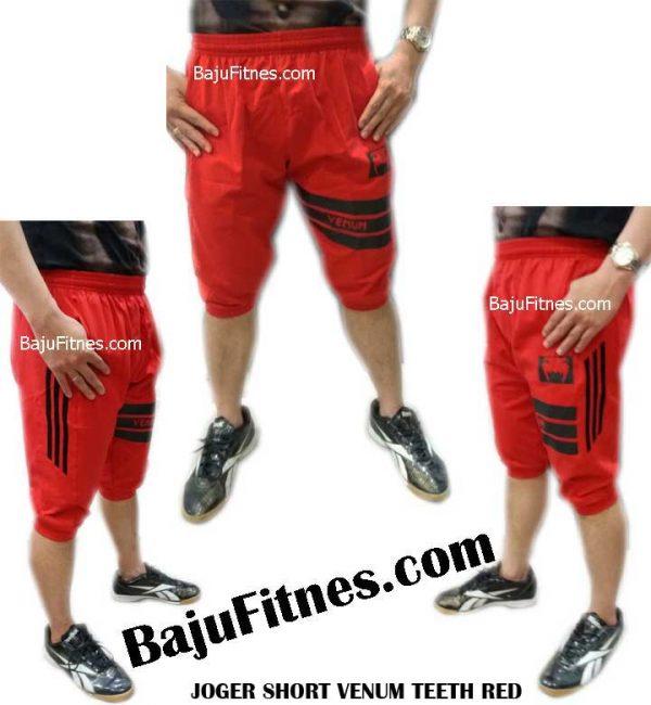 089506541896 Tri | Grosir Celana Buat Fitness PriaKaskus
