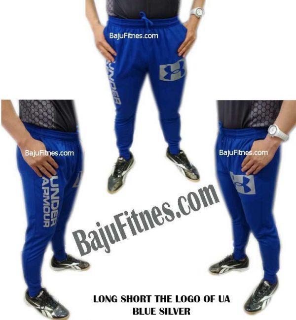 089506541896 Tri | Grosir Celana Ketat Gym Pria Di Bandung