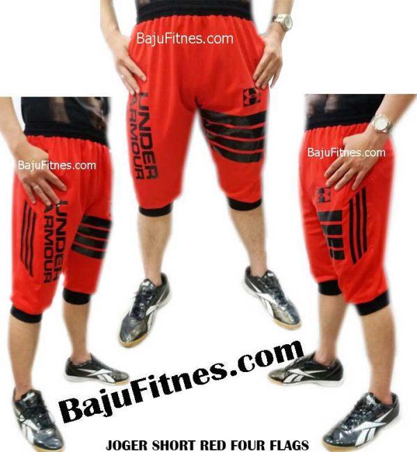 089506541896 Tri | Grosir Celana Olah Raga Fitness Di Bandung