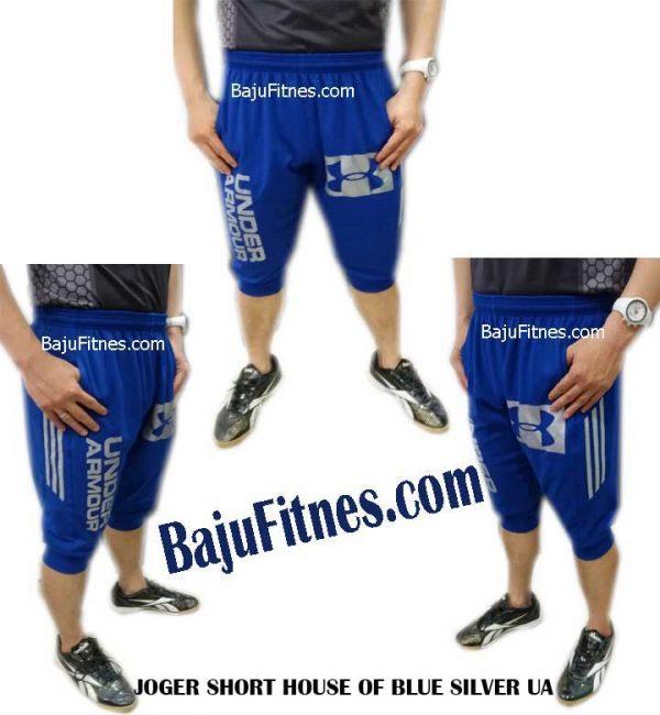 089506541896 Tri | Grosir Celana Olah Raga FitnessKeren