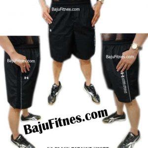 089506541896 Tri | Grosir Celana Training FitnesKeren