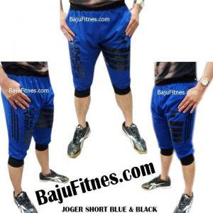 089506541896 Tri | Grosir Celana Training Untuk Gym Di Bandung