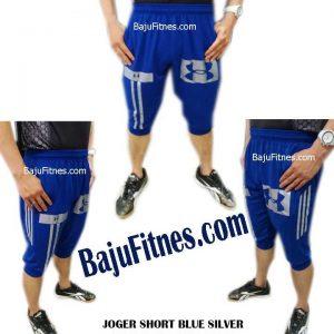 089506541896 Tri | Grosir Celana Untuk Fitness Di Bandung