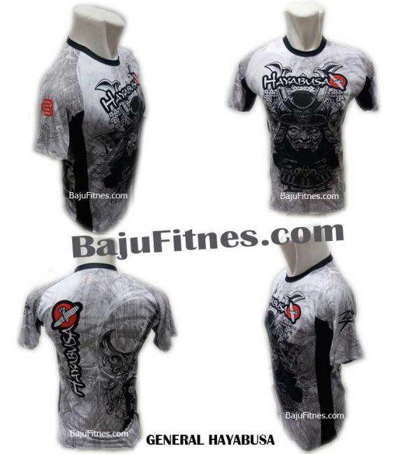089506541896 Tri | Harga Pakaian FitnessDi Bandung