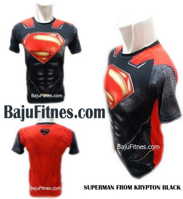 089506541896 Tri | Harga Pakaian FitnessKeren