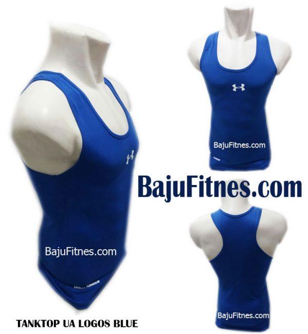 089506541896 Tri | Harga Tanktop Fitnes Golds GymKaskus