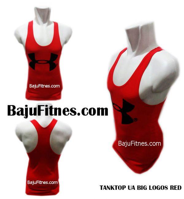 089506541896 Tri | Harga Tanktop Fitness Golds GymKaskus