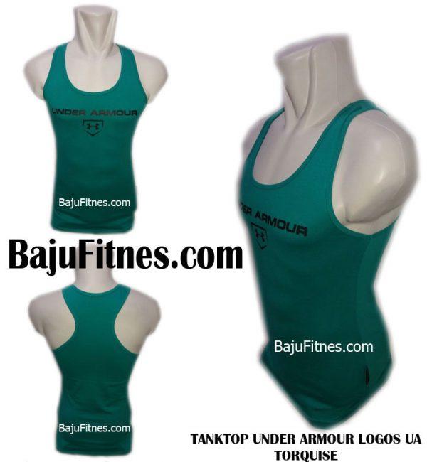 089506541896 Tri | Harga Tanktop FitnessKeren