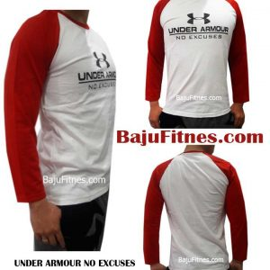 089506541896 Tri | Jual Baju Under Armour BajuIndonesia
