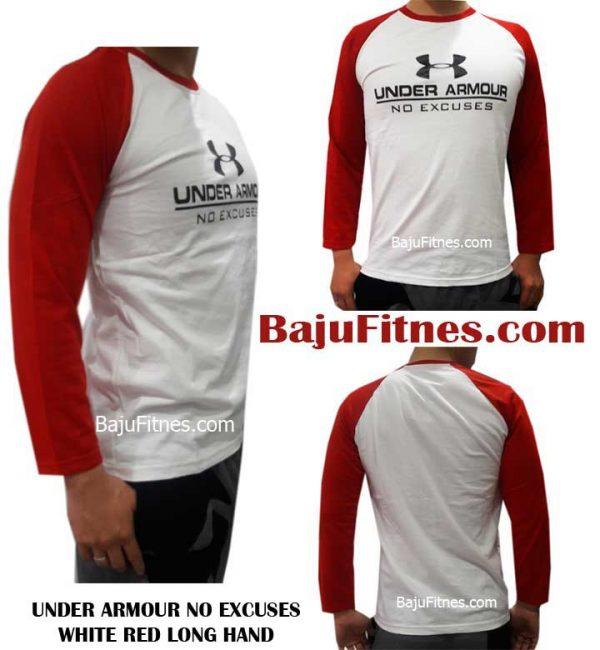 089506541896 Tri | Jual Baju Under Armour BajuIndonesia
