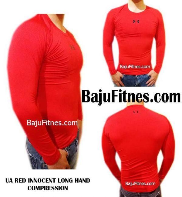 089506541896 Tri | Jual Baju Under Armour Gym T ShirtIndonesia