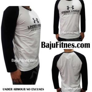 089506541896 Tri | Jual Baju Under Armour GymIndonesia