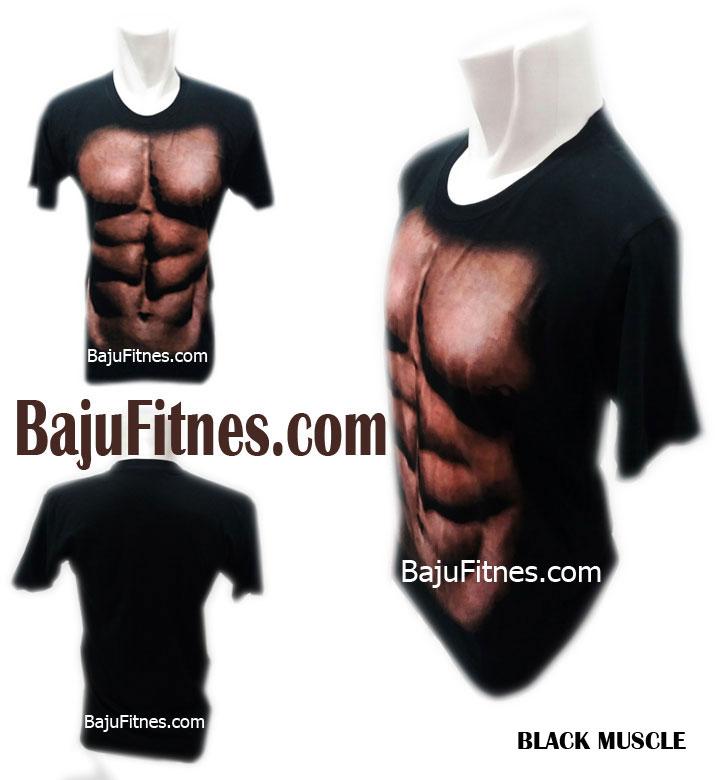 Fitnes Shirt