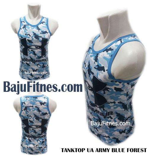 089506541896 Tri | Jual Tanktop Buat FitnesMurah