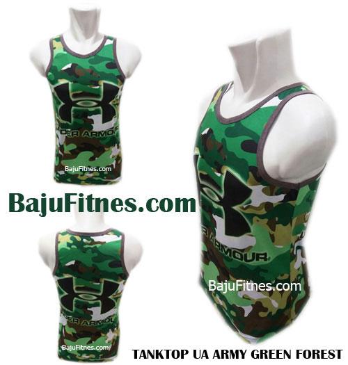 089506541896 Tri | Jual Tanktop Buat FitnessMurah