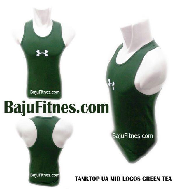 089506541896 Tri | Jual Tanktop Fitnes