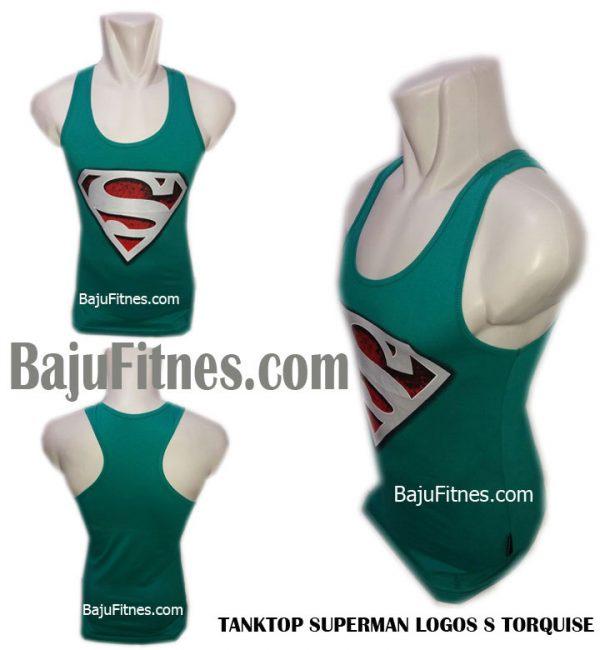 089506541896 Tri | Jual Tanktop Fitnes Gold Gym