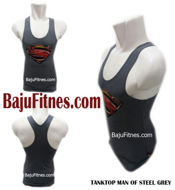 089506541896 Tri | Jual Tanktop Fitnes Golds Gym