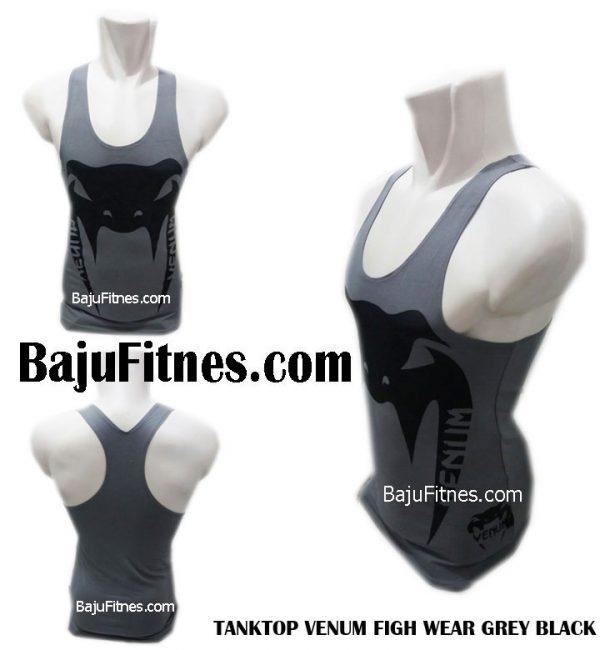 089506541896 Tri | Jual Tanktop Fitnes Murah