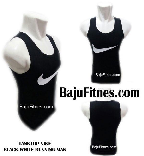 089506541896 Tri | Jual Tanktop Fitnes Polos