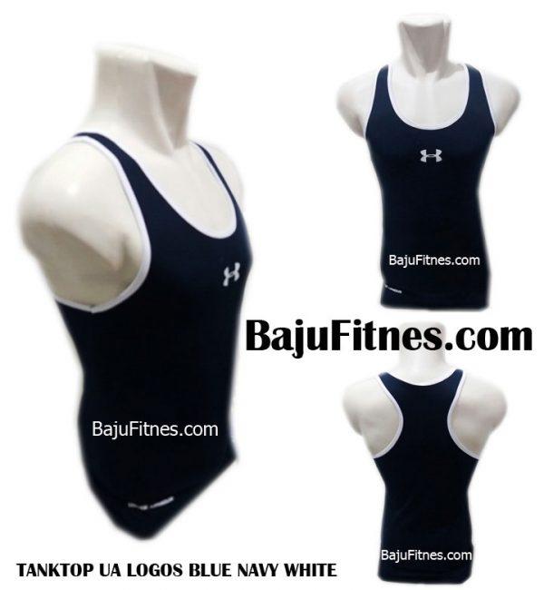 089506541896 Tri | Jual Tanktop Fitnes PolosMurah