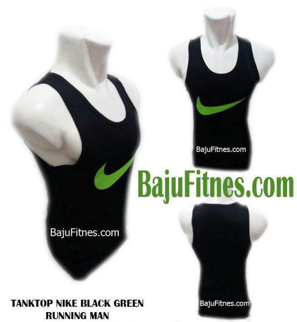089506541896 Tri | Jual Tanktop FitnesMurah