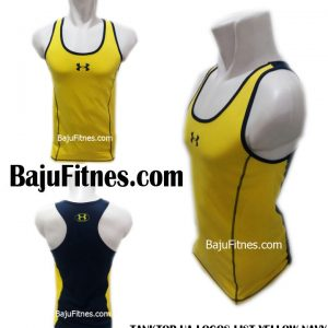 089506541896 Tri | Jual Tanktop Fitness Gold Gym