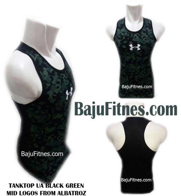 089506541896 Tri | Jual Tanktop Fitness Tali KecilMurah