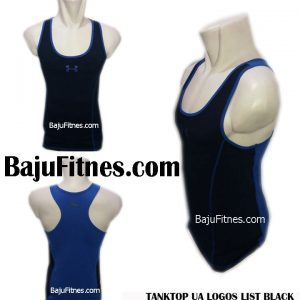 089506541896 Tri | Jual Tanktop Golds Gym